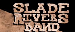 Slade Rivers Band